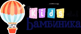 Bambinka-kids club