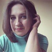Анна Рубцова